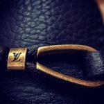 LOUIS VUITTON NHỮNG ĐIỀU CẦN CHÚ Ý KHI MUA ĐỒ CŨ