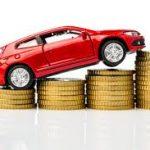 Nên chi bao nhiêu tiền cho một chiếc xe ô tô?