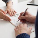 5 Lý do nên cầm xe ô tô để giải quyết vấn đề tài chính