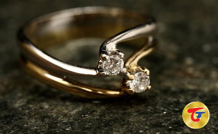 dịch vụ kiểm định kim cương